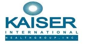 Kaiser International