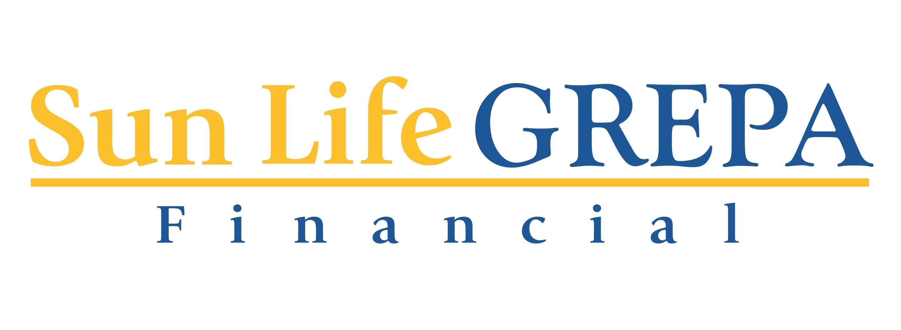 Sun Life GREPA Financial