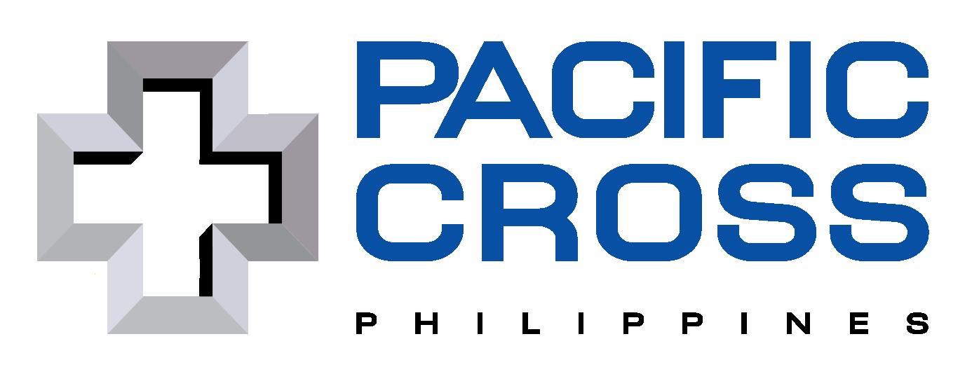 Pacific Cross Philippines