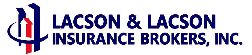 Lacson & Lacson
