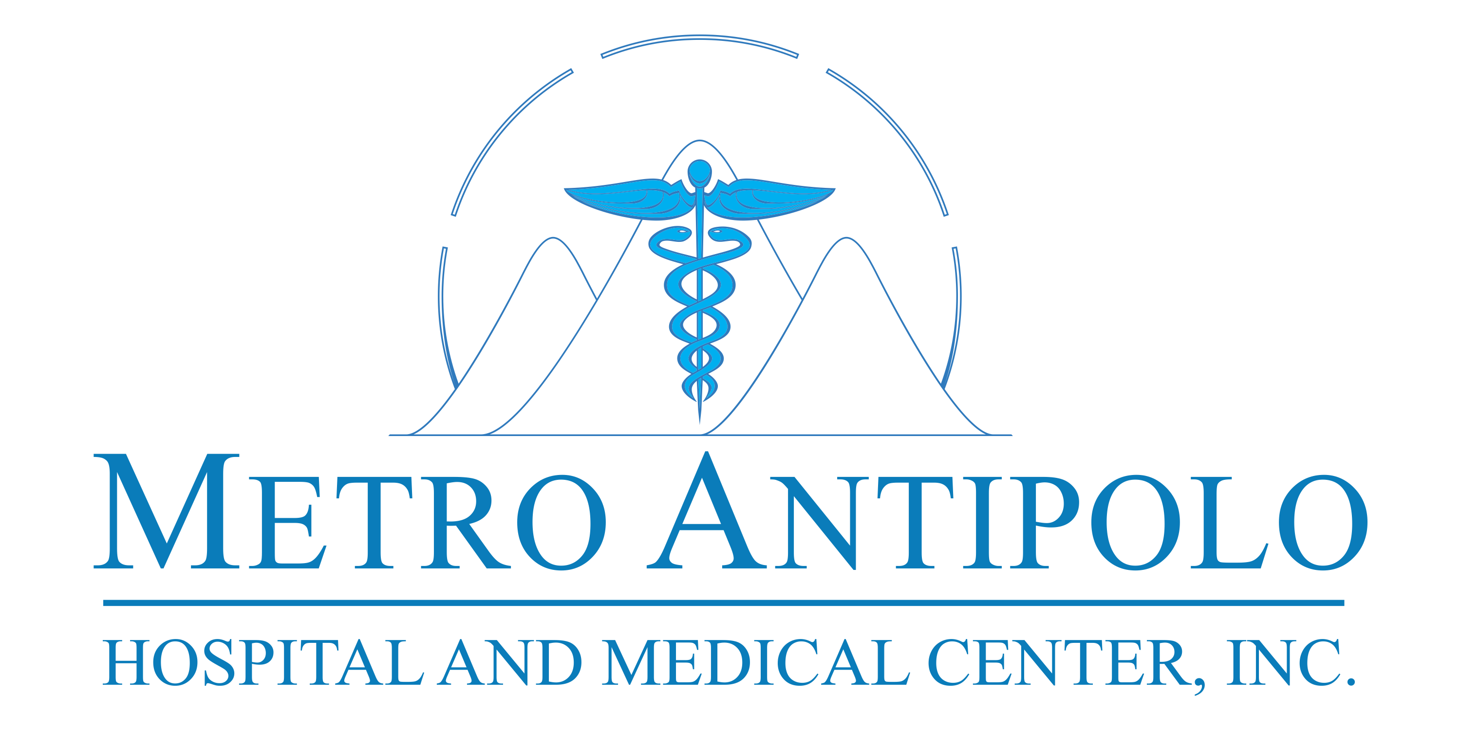 Metro Antipolo Hospital and Medical Center
