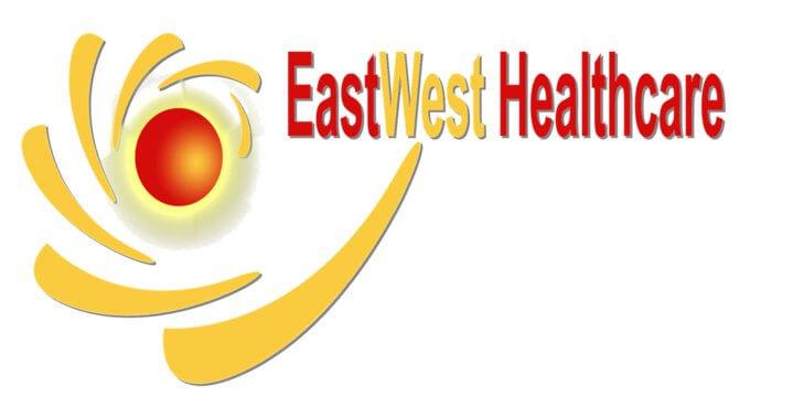 Eastwest Healthcare