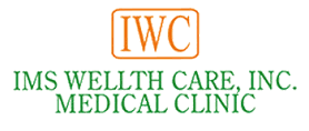 IMS Wellth Care, Inc.