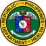 facility-logo