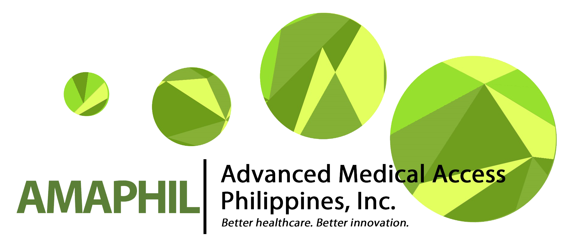 AMAPHIL Advanced Medical Access Philippines, Inc.