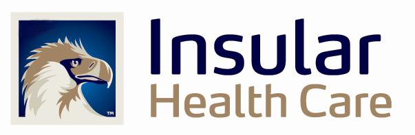 Insular Health Care