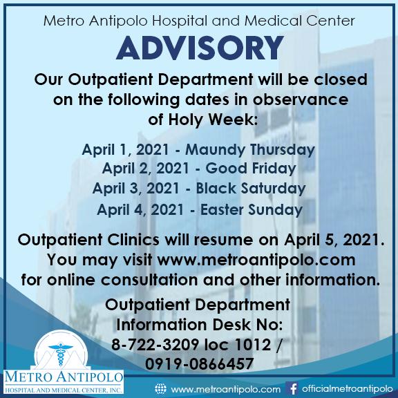 advisory-opd-clinics